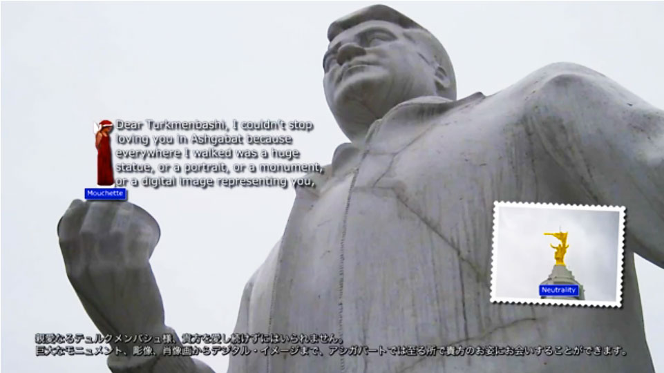 Turkmenbashi-Mon-Amour